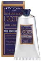 L' Occitane L'Occitan Aftershave Balm