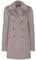 Loro Piana Sailor baby cashmere coat