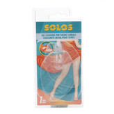 Solon Foot Solutions For Her Gel Cushions for Thong Sandals