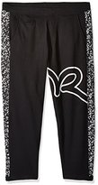 Rocawear Men's Big and Tall Roc Slate Pant