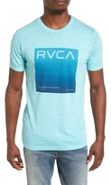 RVCA Men's Balance Process T-Shirt
