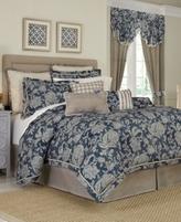 Croscill Gavin King Comforter Set