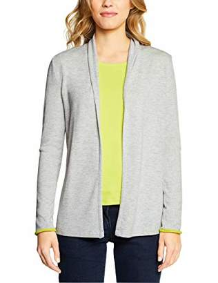 Cecil Women's 314148 Cardigan,Large