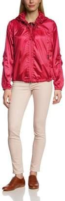 ADD Women'S Jacket - - (Brand Size: 46)