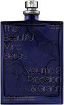 Escentric Molecules Women's Volume 2: Precision & Grace Eau de Toilette 100ml