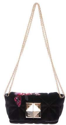 626bd1bde87 Sonia Rykiel Black Bags For Women - ShopStyle Canada