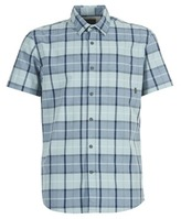 Quiksilver EVERYDAYCHECKSS Blue