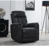 Thumbnail for your product : Winston Porter Fennel Home Theater Individual Seating