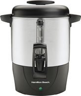 Hamilton Beach 40-Cup Dispensing Coffee Urn