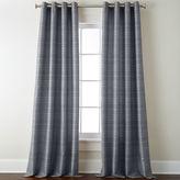 Studio StudioTM Origins Grommet-Top Curtain Panel
