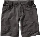 Patagonia Men's Technical Sunshade Shorts