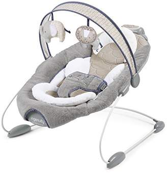 Ingenuity DreamComfort SmartBounce Bouncer - Townsend