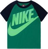 Nike Graphic Tee - Preschool Boys 4-7