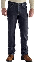 Carhartt Flame-Resistant Rugged Flex® Jeans - Straight Leg, Traditional Fit (For Men)