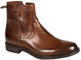 Bacco Bucci Men's Graz Ankle Boot