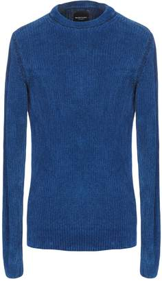 Marciano Sweaters