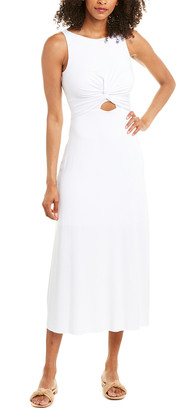 Bailey 44 Delphi Maxi Dress