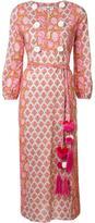 Figue 'Ravenna' dress - women - Cotton - M
