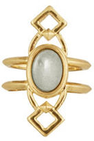 House Of Harlow 1960 Lady Of Grace Ring