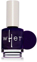 wHet Nail Lacquer