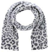 MICHAEL Michael Kors Oblong scarf