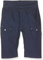 S'Oliver Baby Boys' Hose 7/8 Trousers