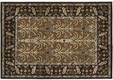 HUGO Artisan weaver rug - 2'2'' x 3'