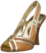 Charles by Charles David Women's Phoebe Dress Pump