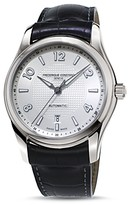 Frederique Constant Runabout Watch, 43mm