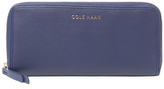 Cole Haan Continental Zip II Wallet