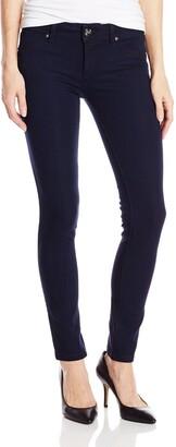 DL1961 Women's Emma Legging