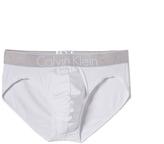 Calvin Klein Underwear Customized Stretch Hip Briefs