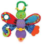 Eric Carle Eric CarleTM Developmental Firefly with Lights