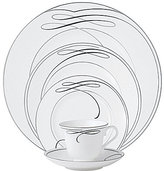 Waterford Ballet Ribbon China 5-Piece Place Setting