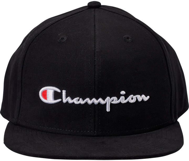 90279fd4531df Champion Women s Hats - ShopStyle