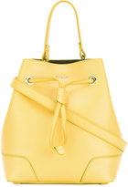 Furla Vittoria tote - women - Leather - One Size