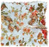 Faliero Sarti Pilar scarf - women - Silk/Modal - One Size