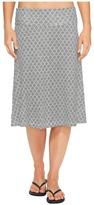 Carve Designs Hamilton Skirt Women's Skirt