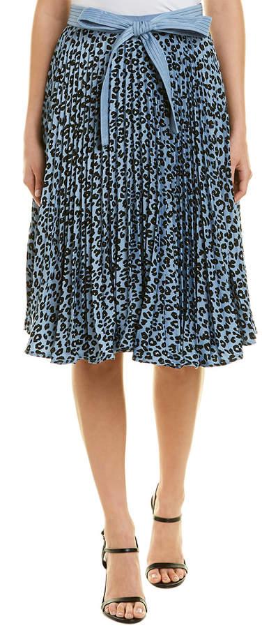 070e0c4463 Gracia Skirts - ShopStyle
