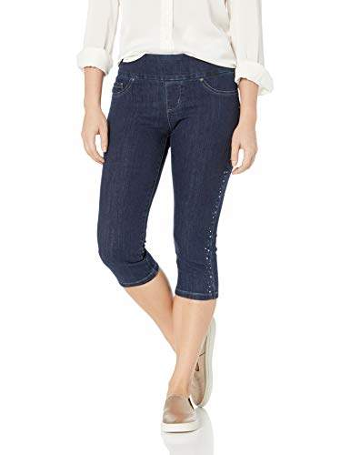d1bbf98f Lee Women's Cropped Jeans - ShopStyle