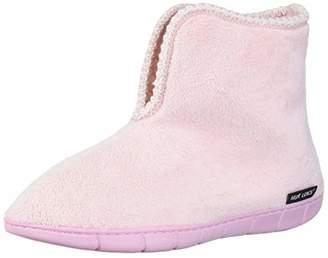 Muk Luks Women's Porchia Slippers