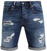 Kaporal Vito Denim Shorts Zigdes