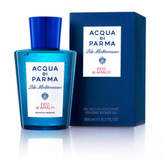 Acqua di Parma Blu Mediterraneo Fico Shower Gel 200ml