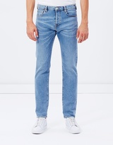 Paul Smith Slim Standard Fit Jeans
