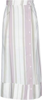 Miahatami Long skirts