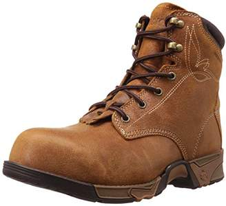 Rocky Women's RKK0223 Construction Boot