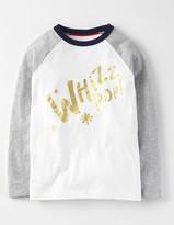 Boden Whizzpop T-shirt