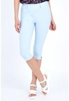 Select Fashion Fashion High Waist Crop Jegging Leisurewear - size 8