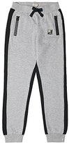 Esprit Boy's RK23006 Trousers