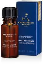 Aromatherapy Associates Support Breathe Essence